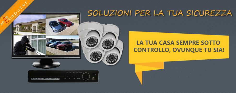 4-camera-cctv-camera-system